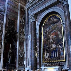 5. Chapelle st Sébastien