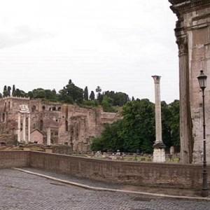 4. Prison Marmertinum