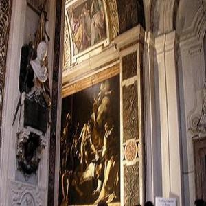 a-chapelle-contarelli