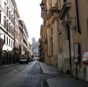 a-rue-Condotti