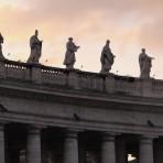 Basilique de saint Pierre