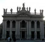Saint Jean de Latran