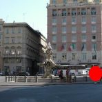 place Barberini