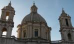 Audio Rome Navona