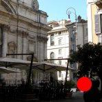 place église saint Ignace