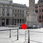 place Montecitorio